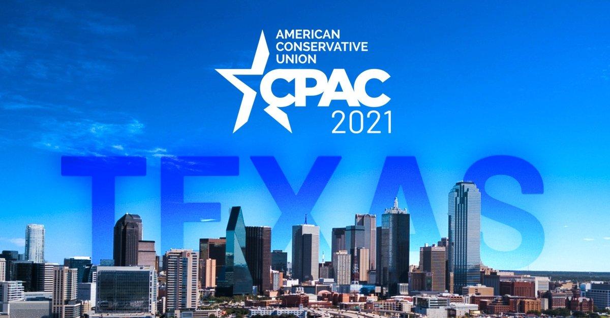 RSBN: Donald J. Trump Full Speech at CPAC 2021